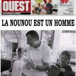 ARTICLE SUD OUEST 1.2