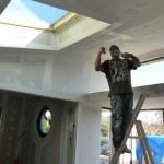 le puits de lumière 1.40 m2